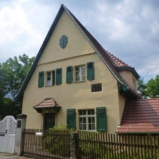 Robert-Sterl-Haus