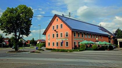 Wirtshaus Schwarzer Adler