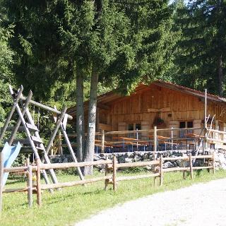 Reith-Alpe