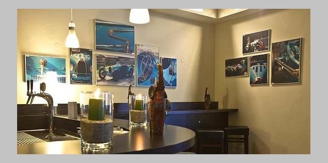 hotel speyer am technik museum hotel. Black Bedroom Furniture Sets. Home Design Ideas