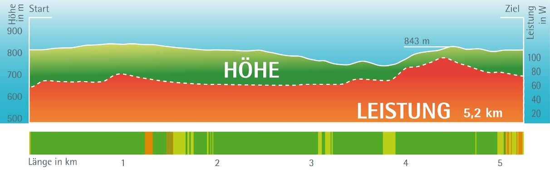 Heilklima-Wanderung 5