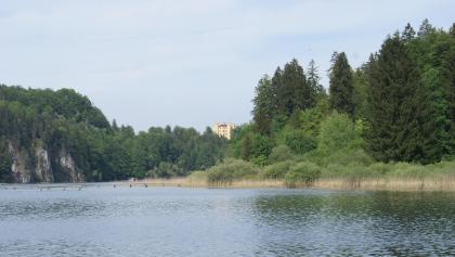 Gemeinde Schwangau