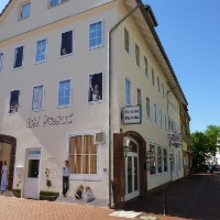 KunstwerkStadt Vlotho