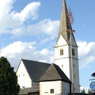 Grafenbach