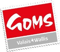 logo_goms_alleine