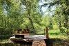 Informationen über den Torfabbau am Moorpfad Pfronten - @ Autor: Julian Knacker - © Quelle: Pfronten Tourismus