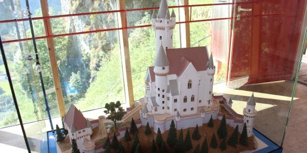 Burgmuseum