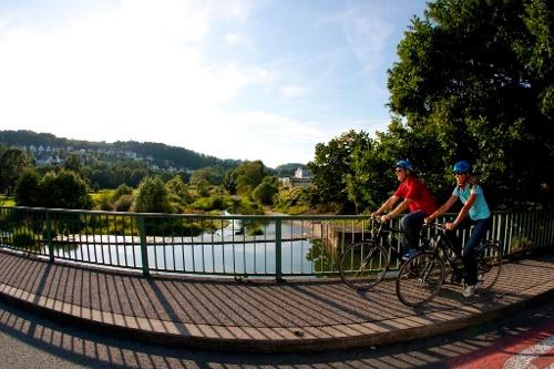 Ruhr-Valme-Henne-Tour