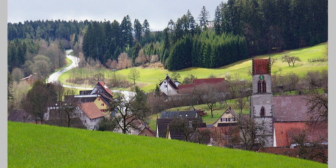 Cresbach