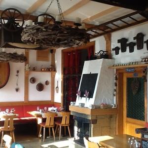 Restaurant Kühler Krug in Schwetzingen ()