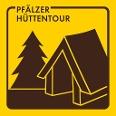 Logo Hüttentour