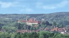 Hermannshöhen - Etappe 03 von Tecklenburg nach Bad Iburg
