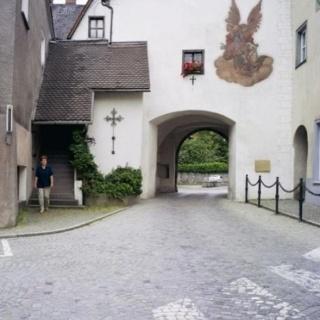 Museum der Stadt Bludenz