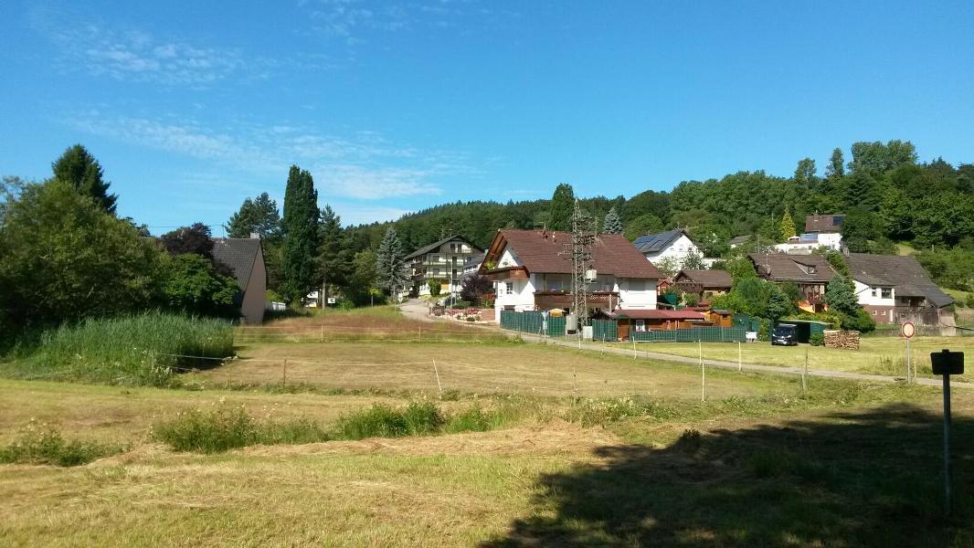 10.07.2016 Moosbronn-Bernbach-Moosbronn