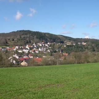Stemberg