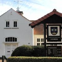 Gemeinde Stemwede Vewaltungsstelle Levern