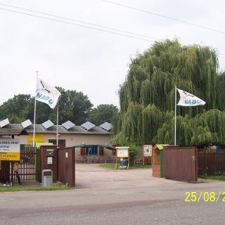 NABU-Erlebnispark Burg-Blumenthal