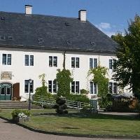 Schloss Benkhausen im Muehlenkreis.jpg