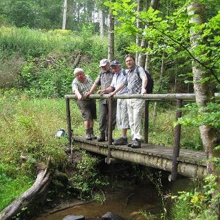Rundschau-Tour
