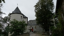 Grevenbrück - Bilstein