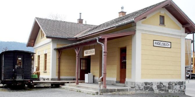 Rauschert oberbettingen gmbh alter bahnhof 1337x cork north central bettingadvice