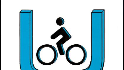 Logo Unstrut-Radweg