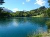 Alatsee im Frühling - @ Autor: Julian Knacker - © Quelle: Pfronten Tourismus