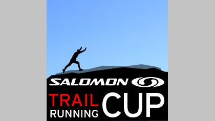 Salomon Trailrunning Cup.