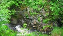 Bodetal - von Thale bis Treseburg und zum Hexentanzplatz im Harz