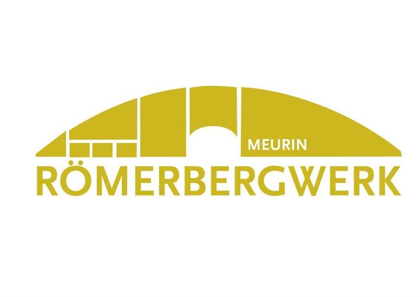 Foto: Römerbergwerk Meurin