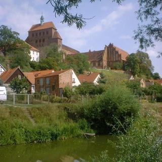 Dom von Havelberg