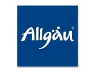 Logo Allgäu GmbH