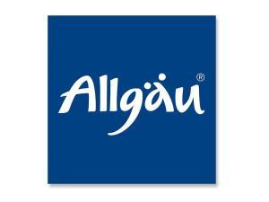 Logó Allgäu GmbH, Gesellschaft für Standort und Tourismus