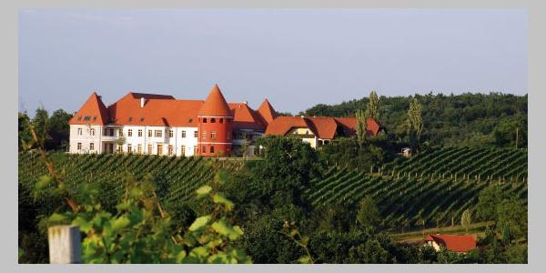 Weinschloss Thaller