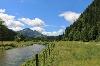 Kalbelehof Alpe im Vilstal  - @ Autor: Julian Knacker  - © Quelle: Pfronten Tourismus