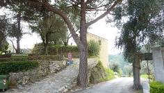 Osteria Castel Gavone