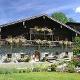 Mittersill-Wanderung-entlang-der-Salzach-nach-Hollersbach