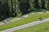 Weg zur Kappeler Alp - @ Autor: Julian Knacker - © Quelle: Pfronten Tourismus