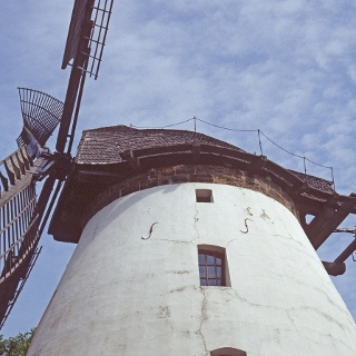 Windmuehle Rodenbeck2