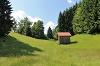 Stadl am Bergwiesenpfad - @ Autor: Julian Knacker - © Quelle: Pfronten Tourismus