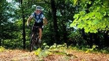 Bike Arena Sauerland - Durch das Orketal Nr. 8