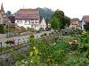 Kocherstetten  - @ Autor: Heinz Obinger  - © Quelle: Hohenlohe + Schwäbisch Hall Tourismus e.V.