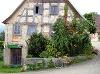 auch ohne GPS...   - © Quelle: Hohenlohe + Schwäbisch Hall Tourismus e.V.