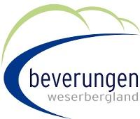 Logo Tourist-Information Beverungen