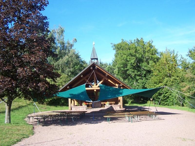 Beste Spielothek in Ober-Schongau finden