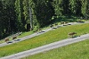 Allgäu Rushhour :) - @ Autor: Julian Knacker - © Quelle: Pfronten Tourismus