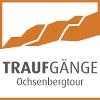Logo Ochsenbergtour