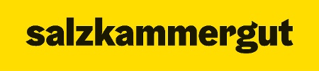 Logo Salzkammergut