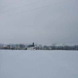 St. Sebastian bei Wertach