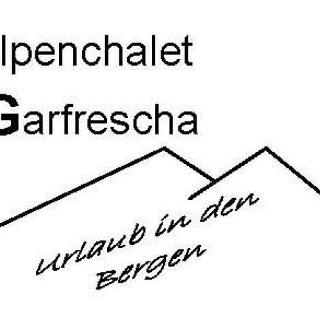 Logo 6x4cm_01